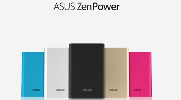 1asus-zenpower