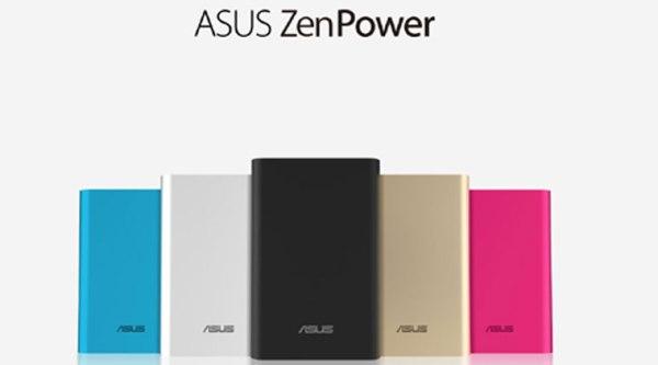 1asus-zenpower