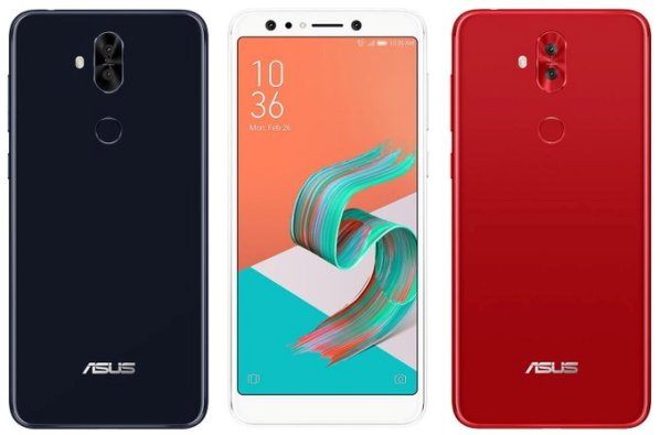 1asus zf 5
