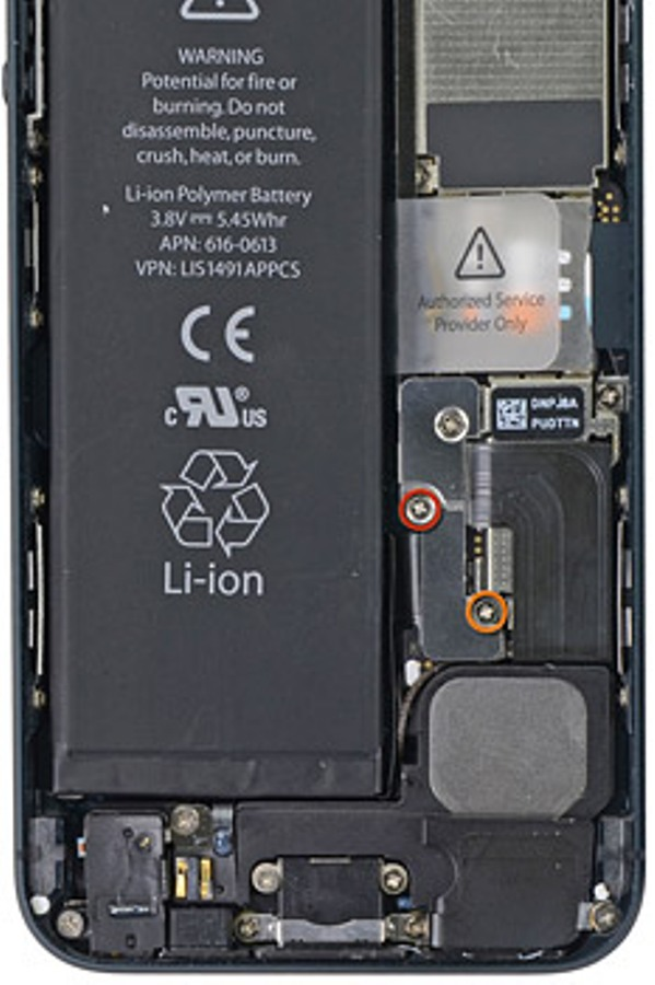 1batterie-iphone-5sof