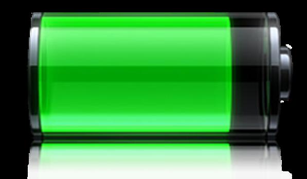 1batterie-locbox