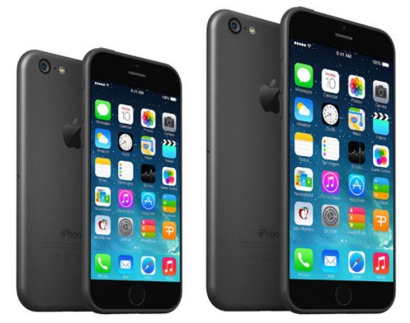 1bc iphone 6