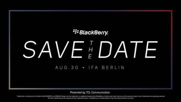 1blackberry-IFA
