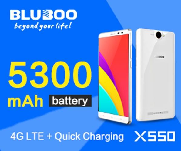 1bluboo x550-300-250