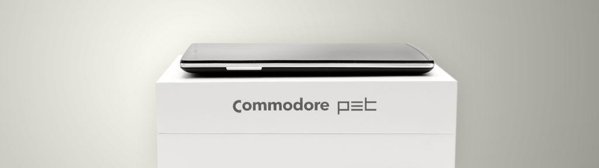 1commodore pet2
