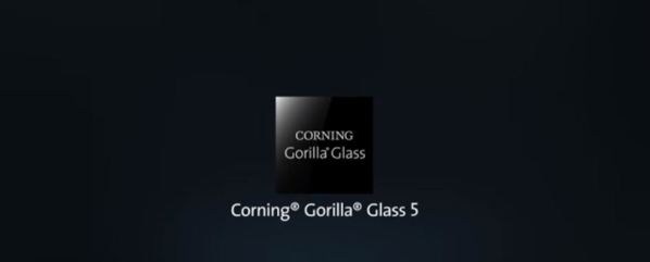 1corning gorilla glass-5