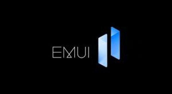 Huawei : la gamme Mate 20 reçoit EMUI 11