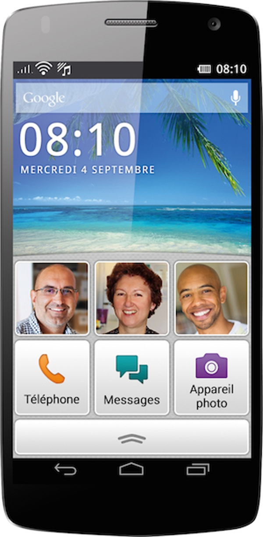 1essentiel-b-facily-phone