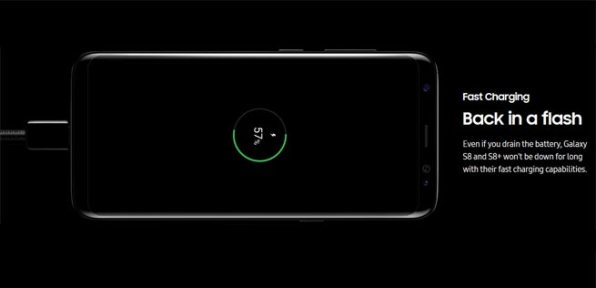 1fast_charging s8