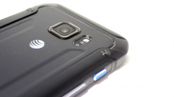 1galaxy-S7-Active-Rumors