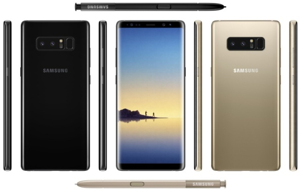 1galaxy note 8 rensers-2