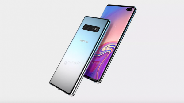 1galaxy-s10 plus-render.jpg