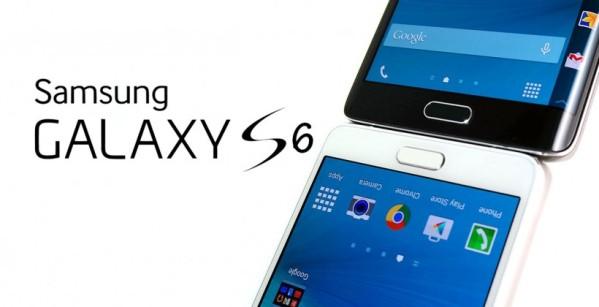 1galaxy s6-edge