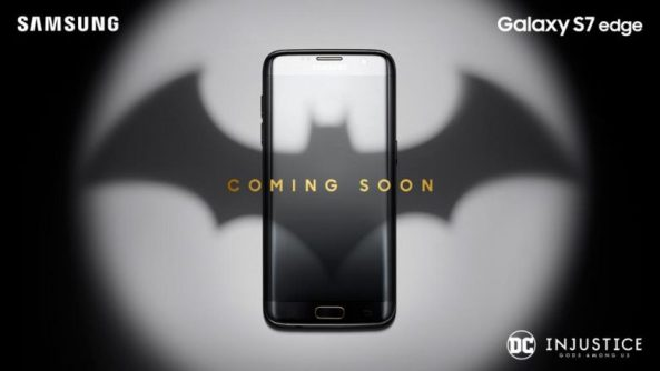 1galaxy-s7-edge-batman