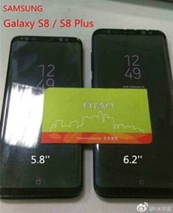 1galaxy-s8-s8-plus-10