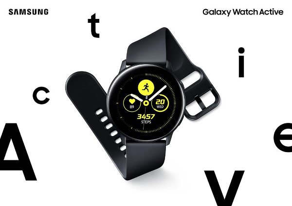 1galaxy_watch_active