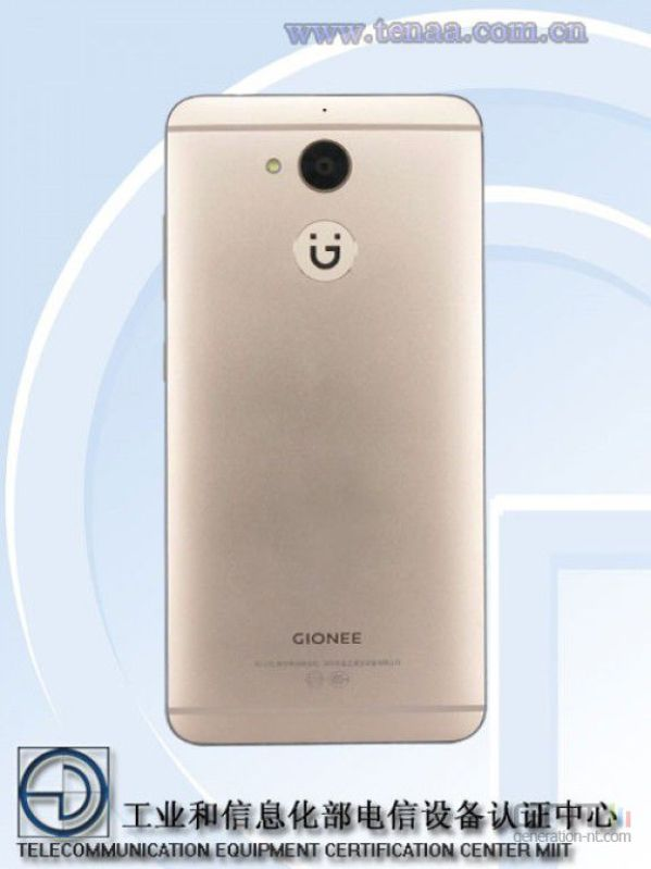 1gionee-s6-pro-1