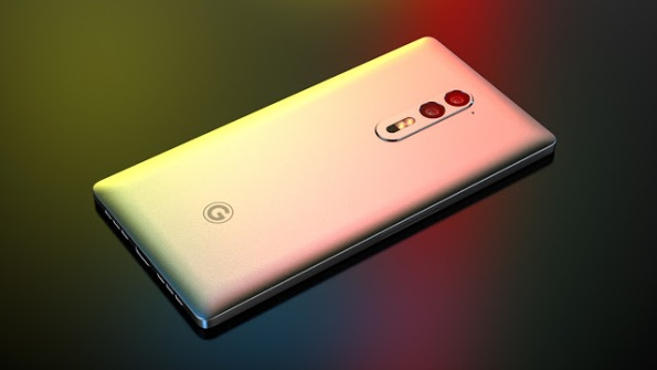 1google Pixel-2-2