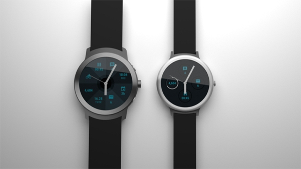 1google-android-wear-watches