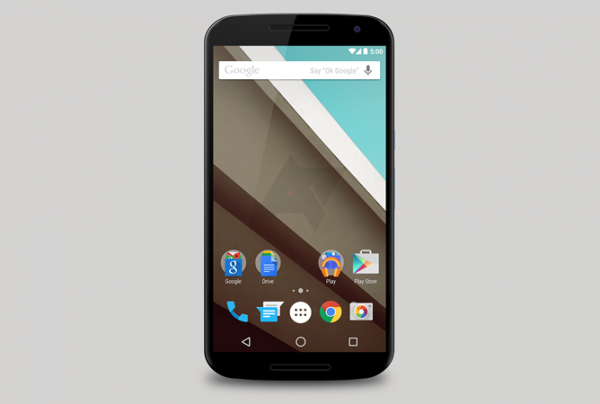 1google-nexus-x-android-l-