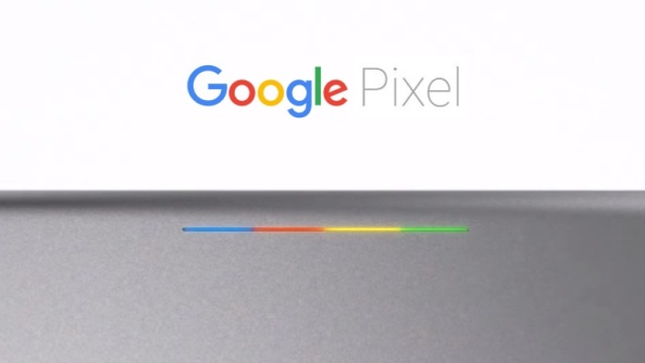 1google-pixel-1