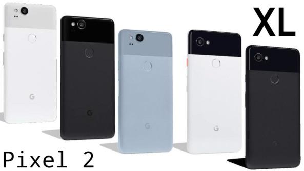 1google-pixel-2-xl-render