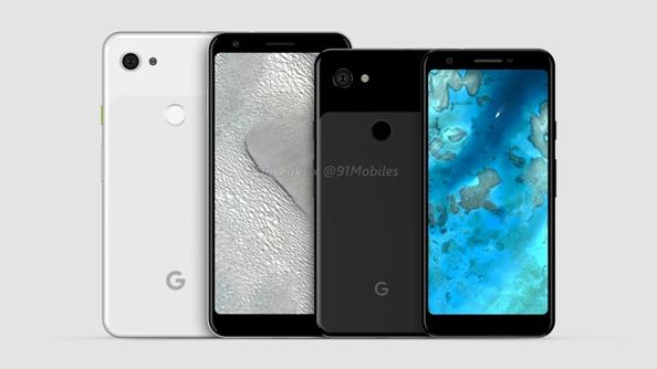 1google-pixel-3-lite-vs-pixel-3-lite-xl