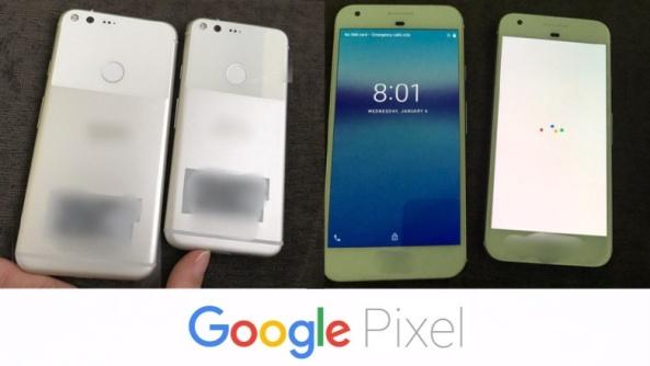 1google-pixel-ip53
