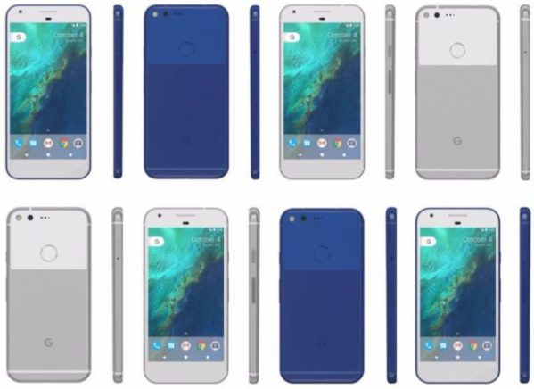 1google-pixel-visuels