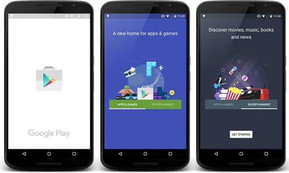 1google play-store-new-2