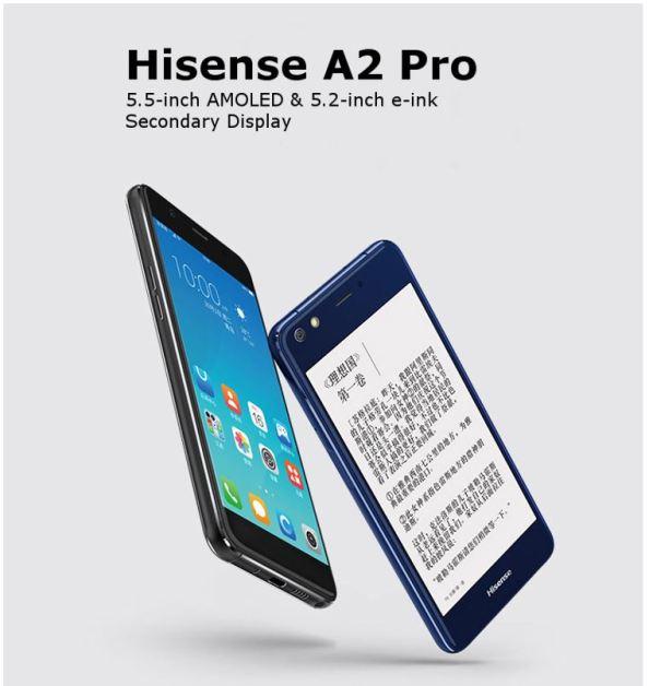 1hisense-a2-1