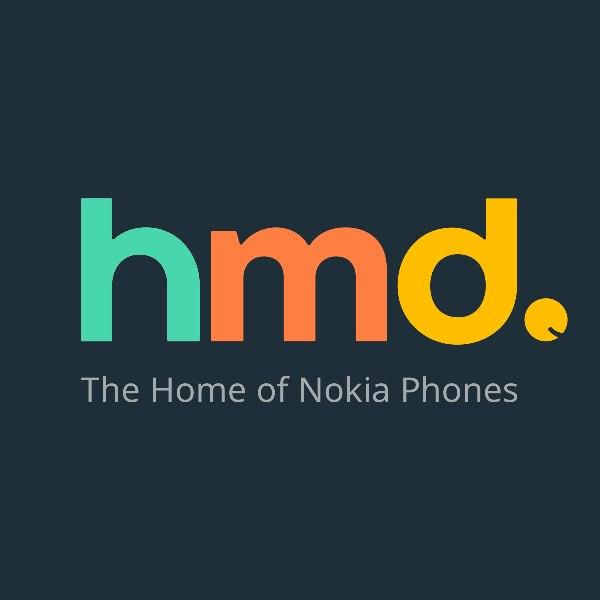 1hmd-logo