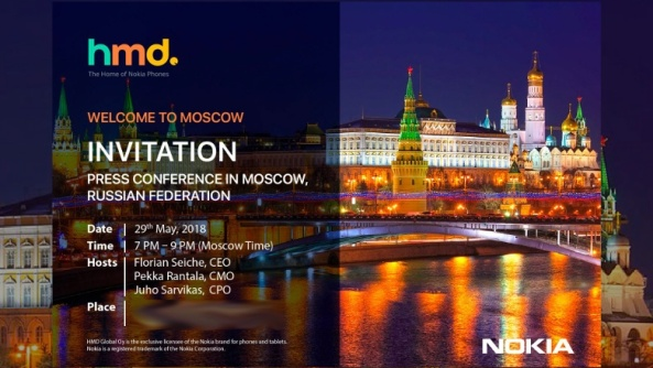 1hmd-nokia-russia-may-29