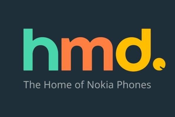 1hmd_global_logo