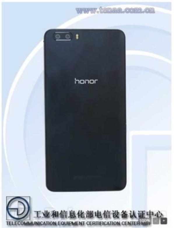1honor-6x-