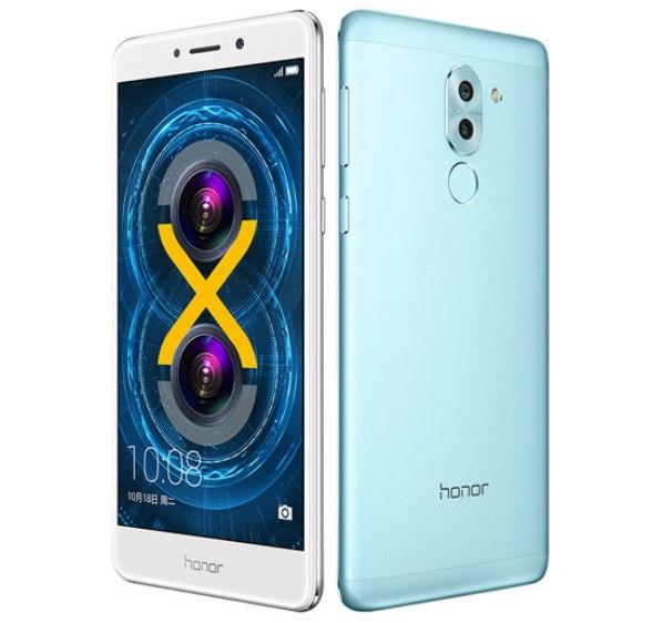 1honor-6x-2