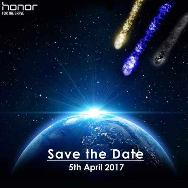 1honor-event