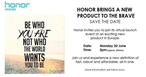 1honor-invite-2016