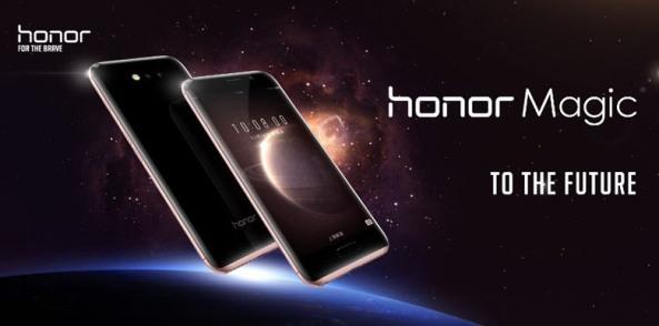 1honor-magic-6
