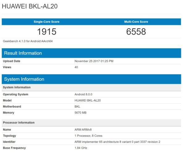 1honor-v10-benchmark