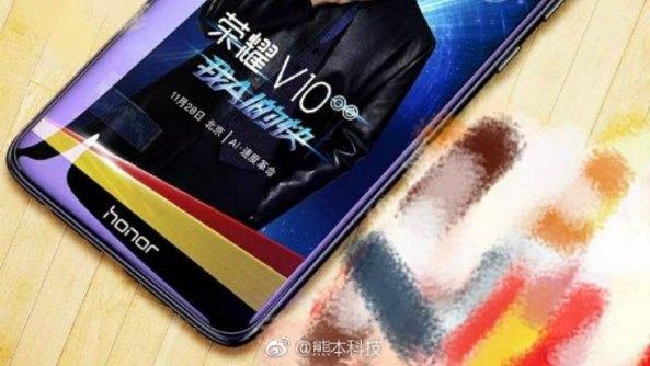 1honor-v10-leak