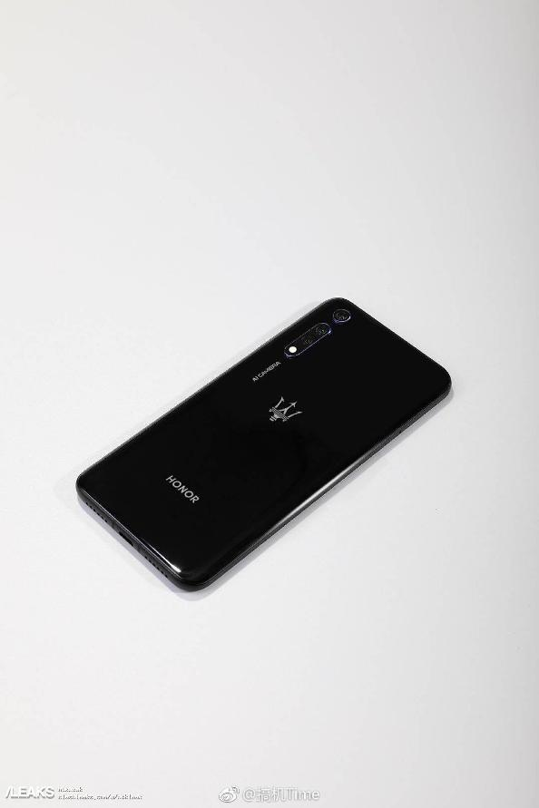 1honor-v20-maserati-edition