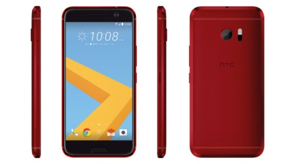 1htc-10-red