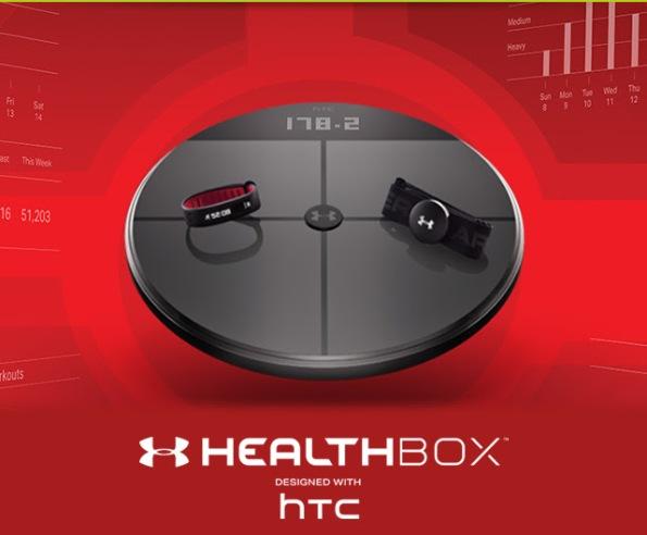 1htc healthbox