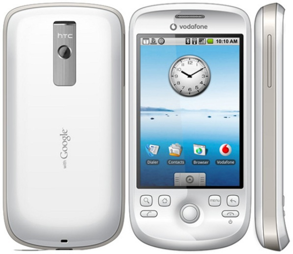 1htc-magic