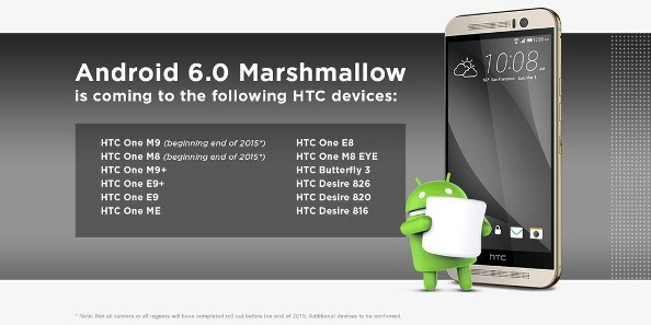 1htc-marshmallow-list