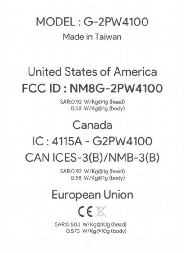 1htc-nexus-marlin-fcc