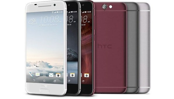 1htc-one-a9-colors