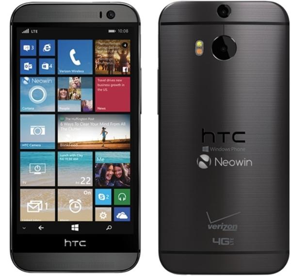 1htc-one-m8-windows-neowin
