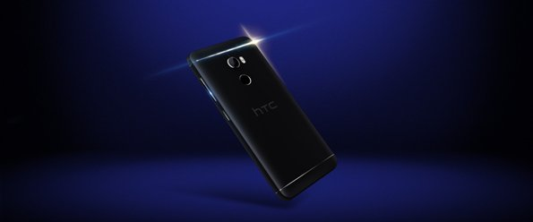 1htc-one-x10-russia-2